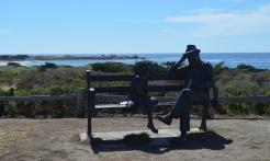 bench - Copy