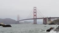 Golden Gate - Copy