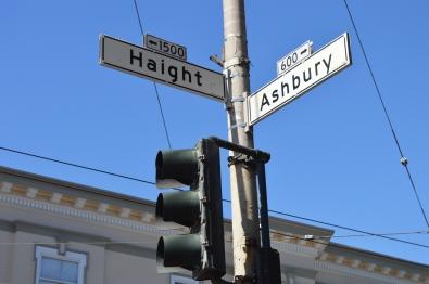 Haight Ashbury - Copy