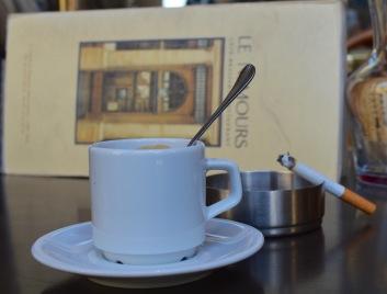 coffeecig